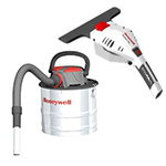 Utility Shop Vacs & Portable Vacuums