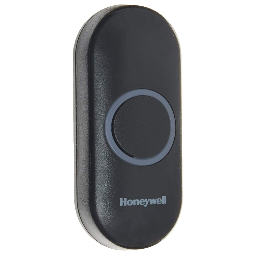 Honeywell door bells shelf and drawer liner paper