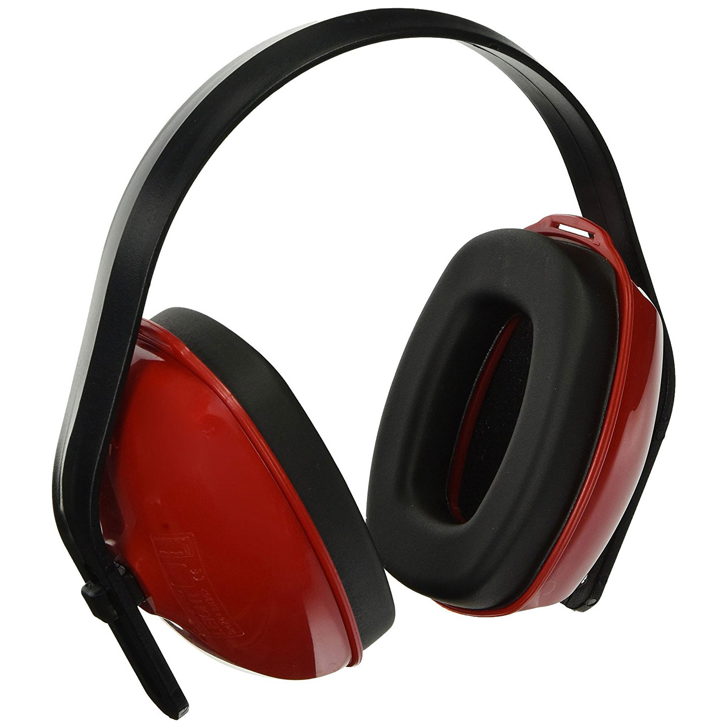 Honeywell QM24PLUS Hearing protector with ability to be worn in multiple positions - RWS-53010