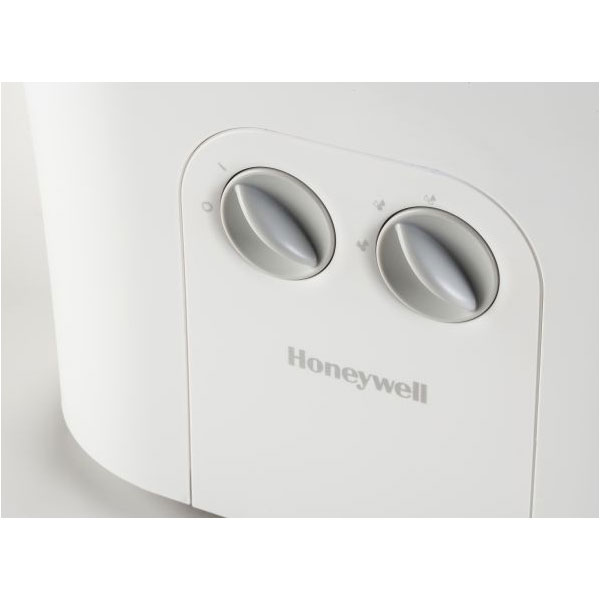 Honeywell Easy Care Top Fill Cool Mist Humidifier - White, HCM-750