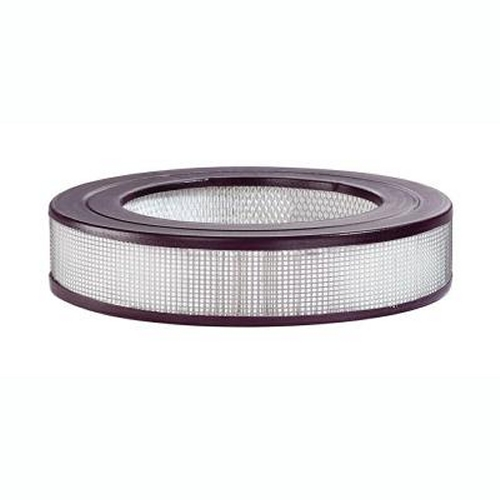 Honeywell Filter F Long Life True HEPA Replacement Filter, HRF-F1