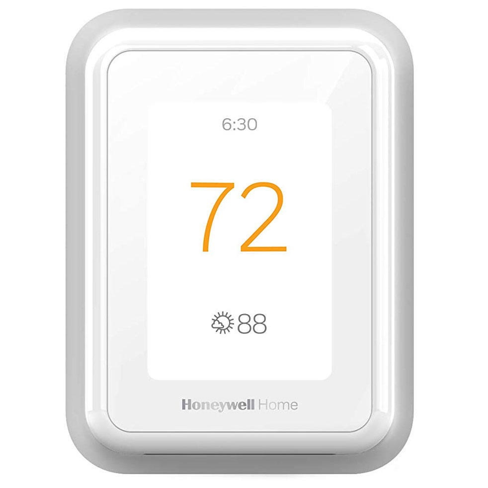 Honeywell Home T9 Wifi Smart Thermostat Rcht9510wfw2001