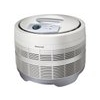 Honeywell True HEPA Allergen Reducer & Germ Fighting Air Purifier, Round Design, 50150-N