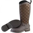 Muck Boots Pacy II All Conditions Riding Boot, Chocolate, PCY-900