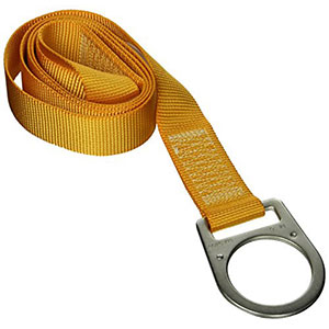 Honeywell Titan 6-ft. (1.8 m) Cross-Arm Anchorage Strap - T7314/6FTAF