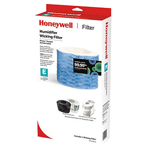 Honeywell HC-14 Replacement Humidifier Filter E