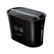 Honeywell Easy to Care Top Fill Humidifier Black, HCM-750B