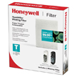 Honeywell Replacement Humidifier Filter HFT600PDQ for HEV615 and HEV620 Humidifiers