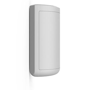 Honeywell RCHSPIR1 Smart Home Security Motion Sensor